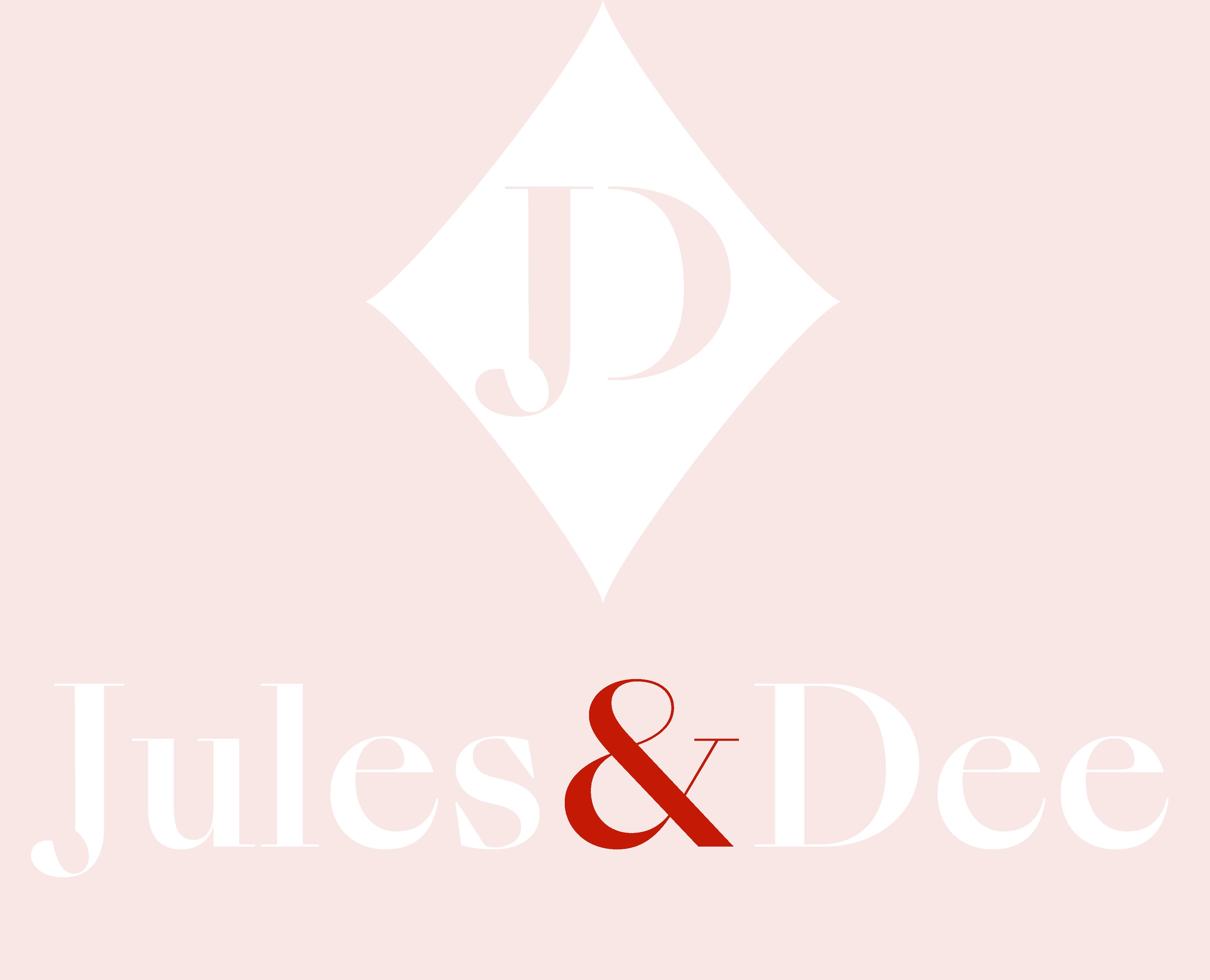 _logo w_ name